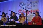 Anup Jalota at Khazana ghazal festival in Mumbai on 24th July 2015 (64)_55b37d7997f3c.JPG