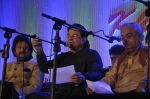 Anup Jalota at Khazana ghazal festival in Mumbai on 24th July 2015 (65)_55b37d7a9a5b0.JPG