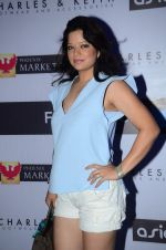 Arzoo Gowitrikar at phoenix market city on 24th July 2015 (23)_55b37ea54fa01.JPG