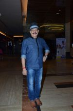 Govind Namdeo at marathi film premiere on 24th July 2015 (28)_55b37cbad4050.JPG