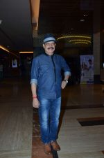 Govind Namdeo at marathi film premiere on 24th July 2015 (30)_55b37ca9e0d72.JPG