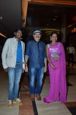Govind Namdeo at marathi film premiere on 24th July 2015 (31)_55b37cab4fb20.JPG