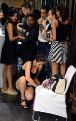 LFW model auditions in delhi on 24th July 2015