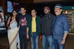 Manoj Bajpai, usha jadhav, Govind Namdeo at marathi film premiere on 24th July 2015 (32)_55b37cae0cf0d.JPG