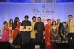 Pankaj Udhas, Anup Jalota, Rekha Bharadwaj at Khazana ghazal festival in Mumbai on 24th July 2015 (100)_55b37e1e22eda.JPG