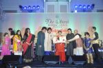 Pankaj Udhas, Anup Jalota, Rekha Bharadwaj at Khazana ghazal festival in Mumbai on 24th July 2015 (95)_55b37e1bf0812.JPG