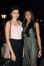 Shweta Salve at phoenix market city on 24th July 2015 (31)_55b37f0e84845.JPG