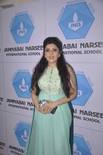 Archana Kochhar inaugurates  Jamnabai Narsee international school on 25th July 2015 (44)_55b4fa56335b9.JPG