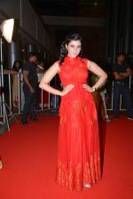 Cinemaa Awards 2015