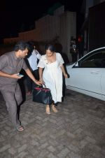 Masaba snapped on 25th July 2015