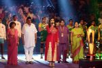 Akriti Kakkar reciting the National Anthem_55b6399543e46.jpg