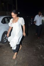 Masaba snapped on 25th July 2015 (16)_55b61c79e9e0f.JPG