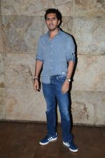 Ritesh Sidhwani at Masaan screening in Lightbox  on 27th July 2015