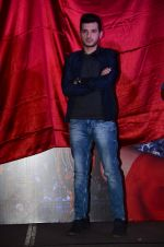 Divyendu Sharma at Asse Nabbe Pure Sau film in J W Marriott on 28th July 2015 (64)_55b8c902de4f4.JPG