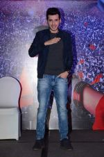 Divyendu Sharma at Asse Nabbe Pure Sau film in J W Marriott on 28th July 2015 (65)_55b8c903858a3.JPG