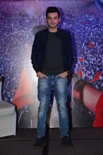 Divyendu Sharma at Asse Nabbe Pure Sau film in J W Marriott on 28th July 2015 (67)_55b8c904d15a4.JPG