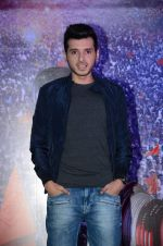 Divyendu Sharma at Asse Nabbe Pure Sau film in J W Marriott on 28th July 2015 (68)_55b8c90576151.JPG
