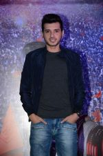 Divyendu Sharma at Asse Nabbe Pure Sau film in J W Marriott on 28th July 2015 (69)_55b8c9061be6a.JPG