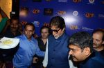 Amitabh Bachchan at the Music launch of film Dholki on 29th July 2015
