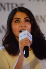 Anushka Sharma becomes the new Brand Ambassador for Pantene on 29th July 2015 (12)_55ba1701e81d1.JPG