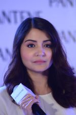 Anushka Sharma becomes the new Brand Ambassador for Pantene on 29th July 2015 (13)_55ba1703bb106.JPG