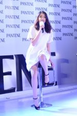Anushka Sharma becomes the new Brand Ambassador for Pantene on 29th July 2015 (14)_55ba170595aca.JPG
