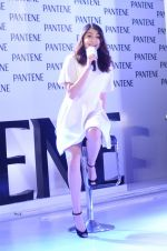 Anushka Sharma becomes the new Brand Ambassador for Pantene on 29th July 2015 (15)_55ba1707187c6.JPG