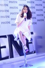 Anushka Sharma becomes the new Brand Ambassador for Pantene on 29th July 2015 (16)_55ba17087cfe9.JPG