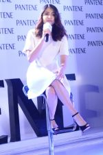 Anushka Sharma becomes the new Brand Ambassador for Pantene on 29th July 2015 (18)_55ba170be34e7.JPG