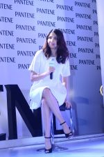 Anushka Sharma becomes the new Brand Ambassador for Pantene on 29th July 2015 (20)_55ba170eb4175.JPG
