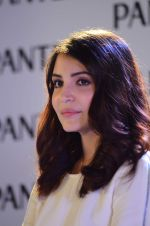 Anushka Sharma becomes the new Brand Ambassador for Pantene on 29th July 2015 (22)_55ba17ac97646.JPG