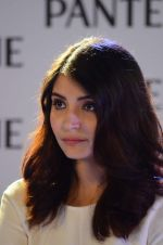 Anushka Sharma becomes the new Brand Ambassador for Pantene on 29th July 2015 (24)_55ba1713ef5ef.JPG