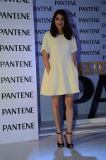 Anushka Sharma becomes the new Brand Ambassador for Pantene on 29th July 2015 (28)_55ba171a685b5.JPG