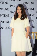 Anushka Sharma becomes the new Brand Ambassador for Pantene on 29th July 2015 (29)_55ba171b3f24a.JPG