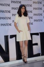 Anushka Sharma becomes the new Brand Ambassador for Pantene on 29th July 2015 (3)_55ba16f1ab35a.JPG