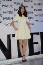 Anushka Sharma becomes the new Brand Ambassador for Pantene on 29th July 2015 (4)_55ba16f4742cf.JPG