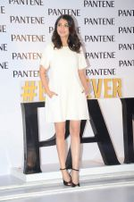 Anushka Sharma becomes the new Brand Ambassador for Pantene on 29th July 2015 (6)_55ba16f8b1a50.JPG