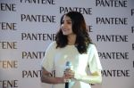 Anushka Sharma becomes the new Brand Ambassador for Pantene on 29th July 2015