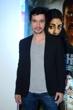 Darshan Kumaar at Drishyam screening in Fun Republic on 28th July 2015 (53)_55b9c8b617535.JPG