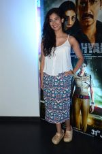 Ishita Dutta at Drishyam screening in Fun Republic on 28th July 2015 (80)_55b9c8d0801a1.JPG