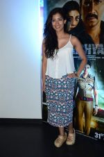 Ishita Dutta at Drishyam screening in Fun Republic on 28th July 2015 (81)_55b9c8d12eb9e.JPG