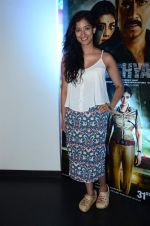 Ishita Dutta at Drishyam screening in Fun Republic on 28th July 2015 (82)_55b9c8d1d279a.JPG