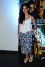 Ishita Dutta at Drishyam screening in Fun Republic on 28th July 2015 (83)_55b9c8d27e4e4.JPG