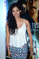 Ishita Dutta at Drishyam screening in Fun Republic on 28th July 2015 (86)_55b9c8d49df26.JPG