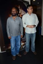 Ketan Mehta at Drishyam screening in Fun Republic on 28th July 2015 (6)_55b9c8e12fdc7.JPG
