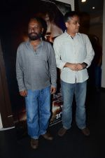 Ketan Mehta at Drishyam screening in Fun Republic on 28th July 2015 (7)_55b9c8e2034db.JPG
