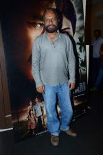 Ketan Mehta at Drishyam screening in Fun Republic on 28th July 2015 (8)_55b9c8e2a74bb.JPG