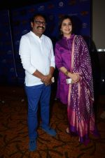 Mrinal Kulkarni at the Music launch of film Dholki on 29th July 2015 (58)_55ba172c39806.JPG