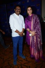 Mrinal Kulkarni at the Music launch of film Dholki on 29th July 2015 (59)_55ba172d6cb8c.JPG