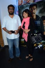 Pallavi Joshi at Drishyam screening in Fun Republic on 28th July 2015 (13)_55b9c902ade48.JPG